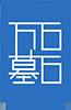 栃木県小山市 デザイナーズ墓石特約店 万石墓石設計合同会社